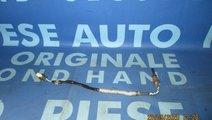 Senzor temperatura gaze Mercedes CLA 200cdi; 00815...