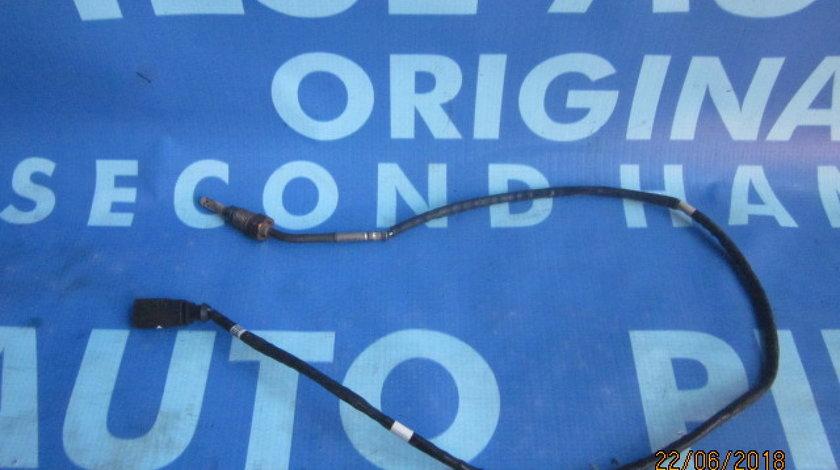 Senzor temperatura gaze Seat Ibiza 1.2tdi; 03P906008A