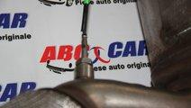 Senzor temperatura gaze VW Passat B7 2.0 TDI cod: ...