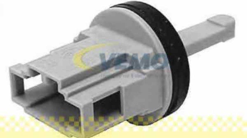 senzor temperatura interioara SEAT ALTEA 5P1 VEMO V10-72-0949