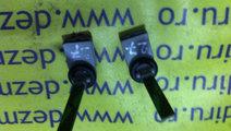 Senzor temperatura interior Audi A4 B6 [2000 - 200...