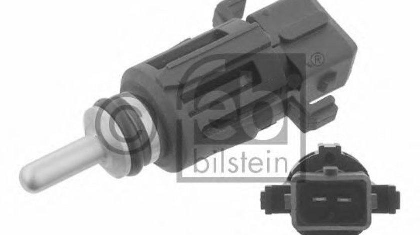 Senzor,temperatura lichid de racire BMW Seria 3 (E90) (2005 - 2011) FEBI BILSTEIN 30645 produs NOU
