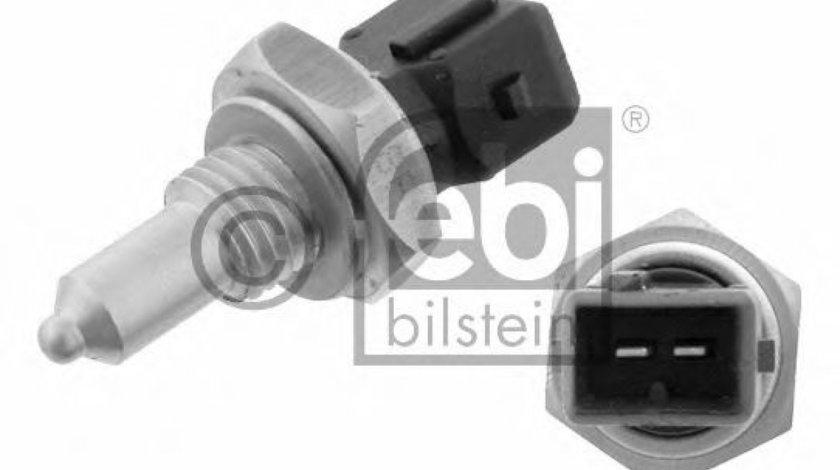 Senzor,temperatura lichid de racire BMW Seria 3 (E90) (2005 - 2011) FEBI BILSTEIN 29344 produs NOU