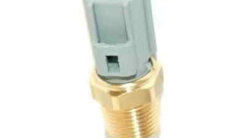 Senzor,temperatura lichid de racire JAGUAR S-TYPE (CCX) MEAT & DORIA 82405