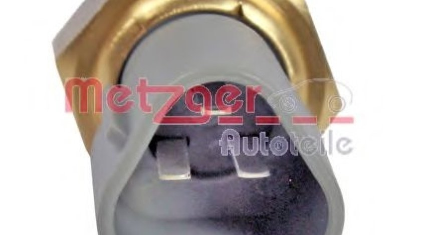 Senzor,temperatura lichid de racire MAZDA DEMIO (DW) (1996 - 2003) METZGER 0905437 piesa NOUA