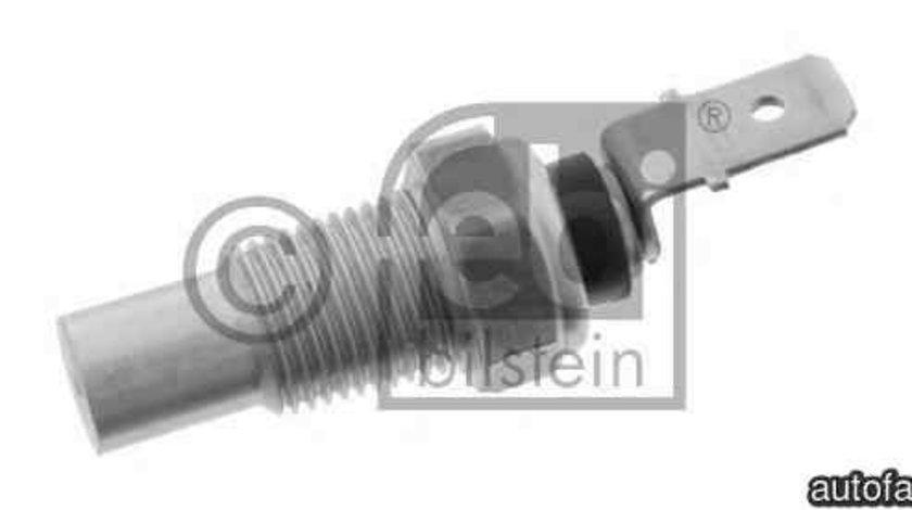 Senzor,temperatura lichid de racire MITSUBISHI COLT II (C1_A) Producator FEBI BILSTEIN 28265