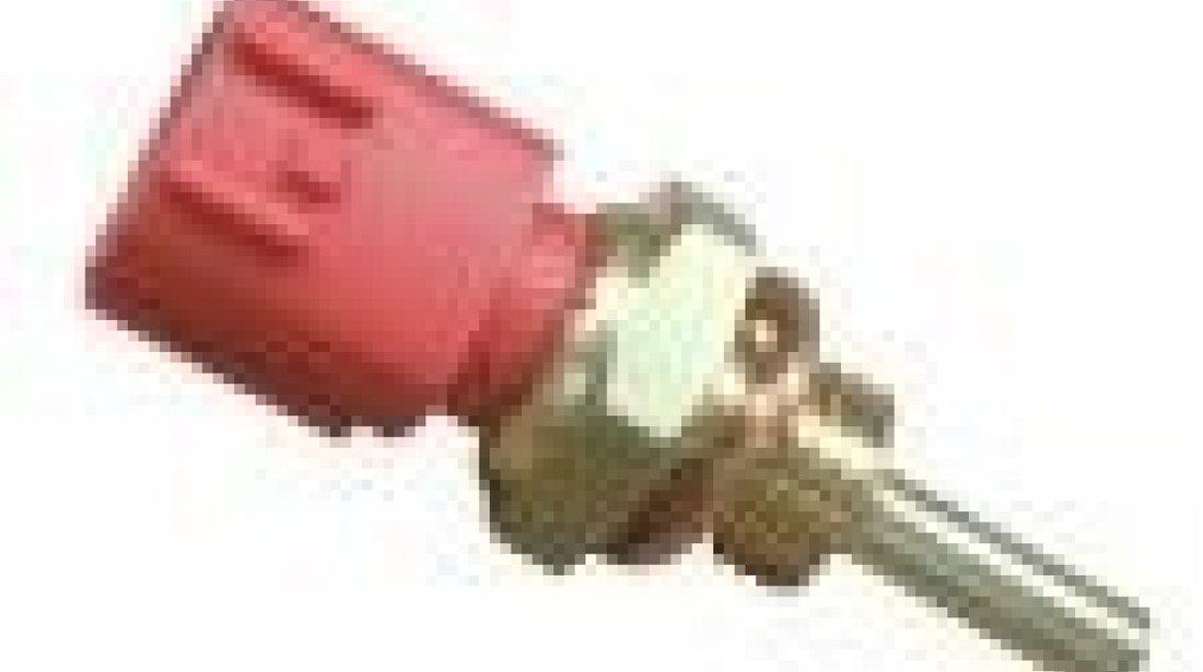 Senzor,temperatura lichid de racire NISSAN MICRA II (K11) (1992 - 2003) MEAT & DORIA 82036 - produs NOU