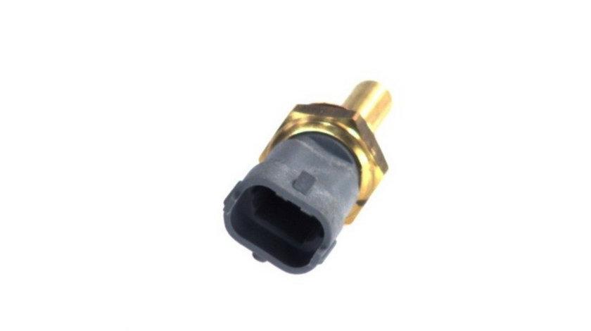 Senzor,temperatura lichid de racire OPEL ASTRA G Limuzina (F69) (1998 - 2009) TOPRAN 206 232 piesa NOUA
