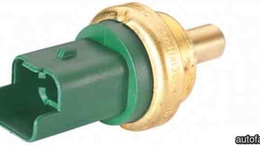 Senzor,temperatura lichid de racire PEUGEOT 406 (8B) Producator HELLA 6PT 009 309-391