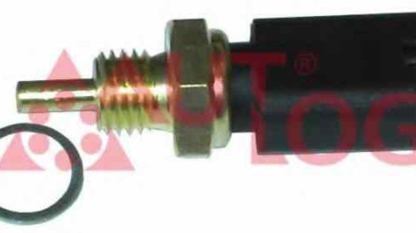senzor temperatura lichid de racire RENAULT CLIO II BB0/1/2 CB0/1/2 EPS 1830252