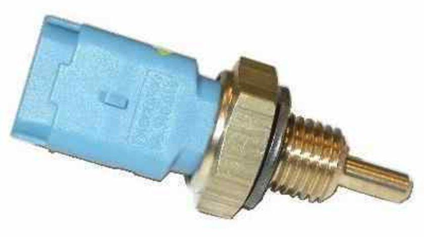 senzor temperatura lichid de racire RENAULT CLIO II BB0/1/2 CB0/1/2 EPS 1830291