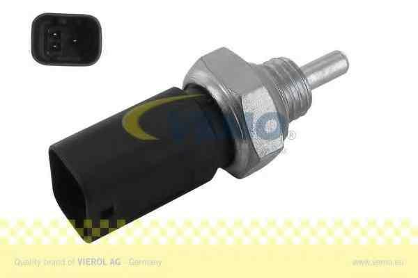 senzor temperatura lichid de racire RENAULT SCÉNIC II JM0/1 VEMO V46-72-0002