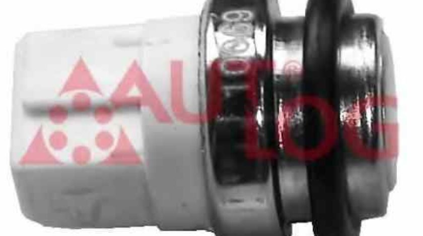 Senzor temperatura lichid de racire RENAULT KANGOO Express FC0/1 AUTLOG AS2065