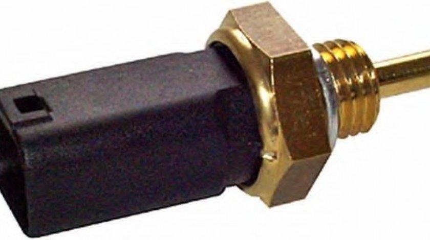 Senzor,temperatura lichid de racire RENAULT SCENIC I (JA0/1) (1999 - 2003) HELLA 6PT 009 107-131 piesa NOUA