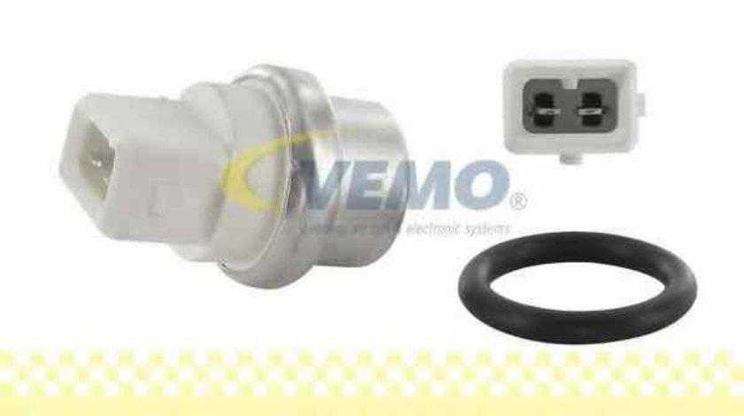 Senzor temperatura lichid de racire RENAULT KANGOO Express FC0/1 VEMO V46-72-0031