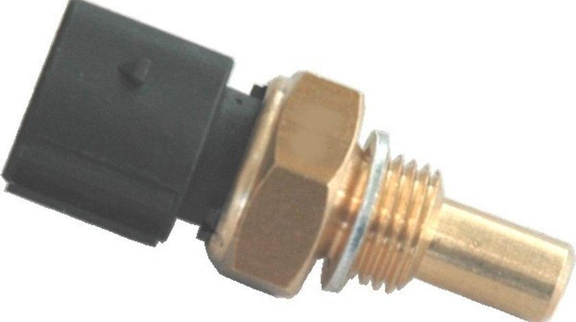 Senzor,temperatura lichid de racire VW LT II caroserie (2DA, 2DD, 2DH) (1996 - 2006) CALORSTAT by Vernet WS3065 piesa NOUA
