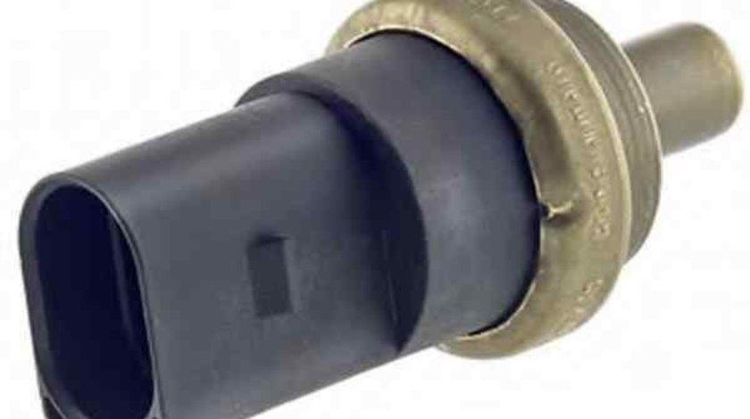 Senzor,temperatura lichid de racire VW SHARAN (7M8, 7M9, 7M6) Producator HELLA 6PT 009 309-331