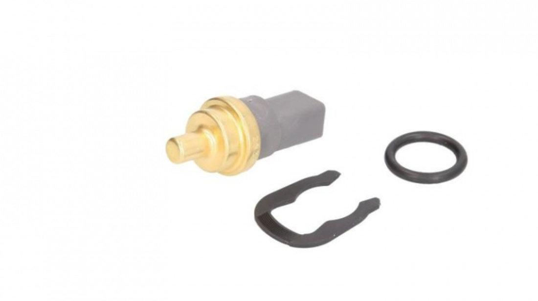 Senzor temperatura lichid racire Audi A4 Allroad (2009->) [8KH, B8] #2 01308