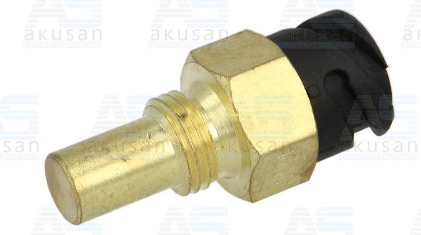 Senzor temperatura lichid racire MAN M 90 Producator AKUSAN MAN-SE-005
