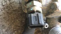 Senzor temperatura lichid racire motor Kia Ceed pr...