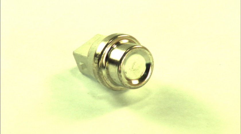 Senzor temperatura lichid racire (numar pini: 2, alb) RENAULT CLIO II, KANGOO, KANGOO EXPRESS, MEGANE I, MEGANE I CLASSIC, MEGANE SCENIC, SCENIC I, THALIA I, TRAFIC 1.9 dupa 1996