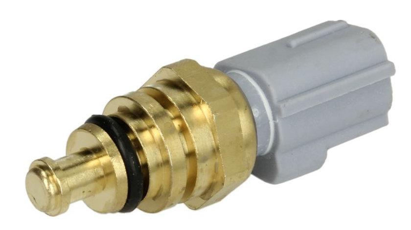 Senzor temperatura lichid racire (numar pini: 2, gri) VOLVO C30, S40 II, S60 II, S80 II, V40, V50, V60 I, V70 III, XC60; CITROEN JUMPER; FORD B-MAX, C-MAX, C-MAX II, COUGAR, ECOSPORT 1.0-5.0 dupa 199