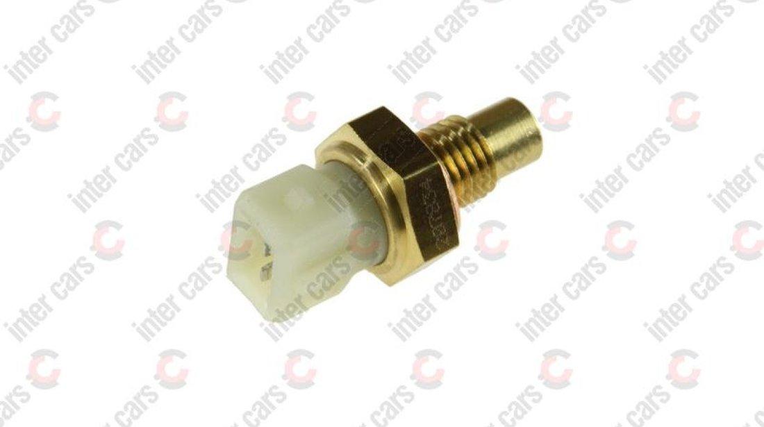 Senzor temperatura lichid racire OPEL MOVANO nadwozie pe³ne F9 Producator TOPRAN 207 834