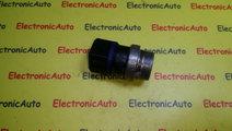 Senzor temperatura lichid VW 600919501B