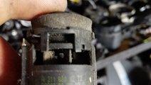 Senzor temperatura Mercedes E class w211,A21183002...
