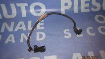 Senzor temperatura Opel Vectra C ;24419042