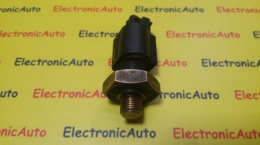 Senzor Temperatura Ulei Audi, 3A0919563