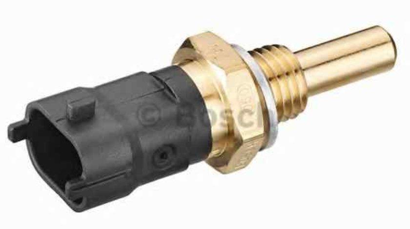 senzor temperatura ulei OPEL ASTRA G cupe F07 BOSCH 0 281 002 170