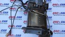 Senzor temperatura VW Passat CC 2.0 TDI cod: 04L90...