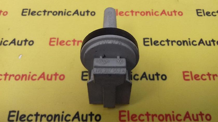 Senzor Temperatura VW, Seat, Audi, Skoda, 1J0907543A