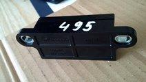 Senzor tetiera Mercedes CLS, E-Class, cod A0038200...