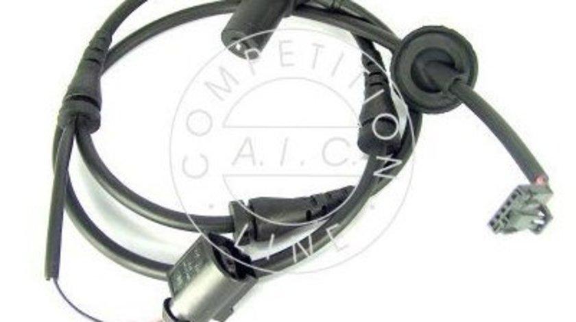 Senzor turatie (ABS) AUDI A4 (8E2, B6) 2000-2004