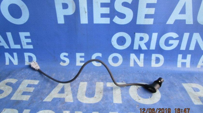 Senzor turatie arbore Audi A4 1.6i; 050906433