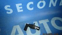 Senzor turatie arbore BMW E39 530d; 25916010