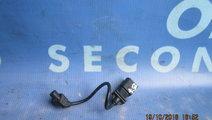 Senzor turatie arbore BMW E65 730d 3.0d M57N; 0281...