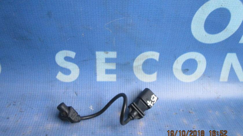 Senzor turatie arbore BMW E65 730d 3.0d M57N; 0281002477.