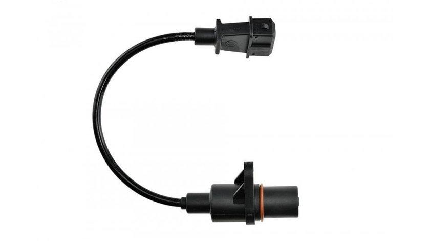 Senzor turatie arbore cotit Hyundai Accent 2 (2000-2005)[LC] #1 39180-22040