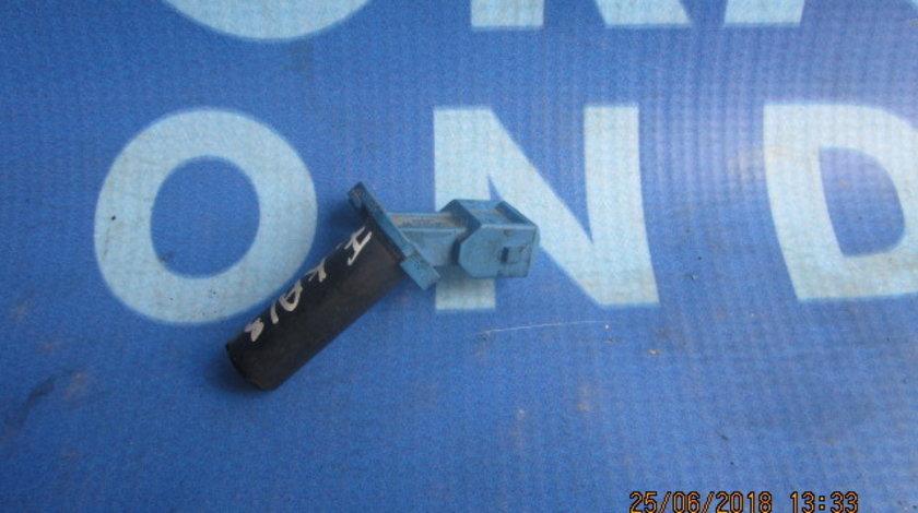 Senzor turatie arbore Ford Ka 1.3i; YS6A6C315AB