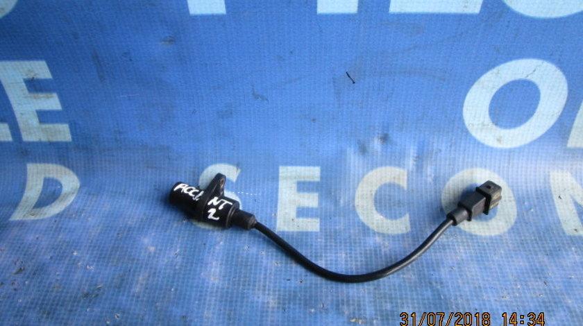 Senzor turatie arbore Hyundai Accent 1.3 12v