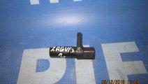 Senzor turatie arbore Jaguar S-Type 3.0; XR9E6B288...