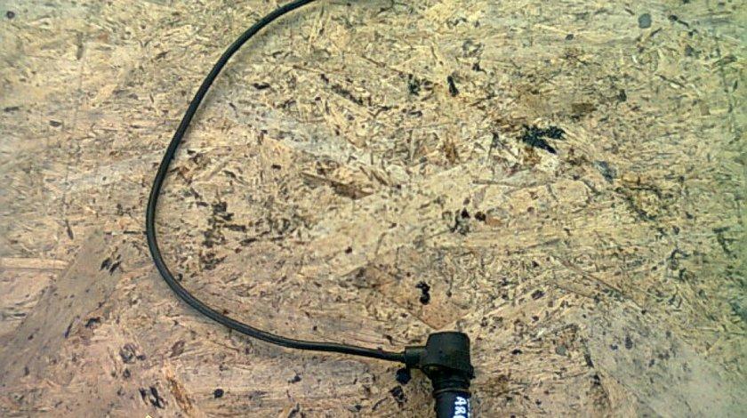 Senzor turatie arbore Lancia Kappa