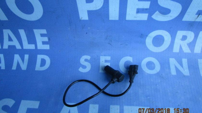 Senzor turatie arbore Lancia Lybra;  0281002424