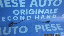 Senzor turatie arbore Opel Zafira 2.0di 16v; 02810...