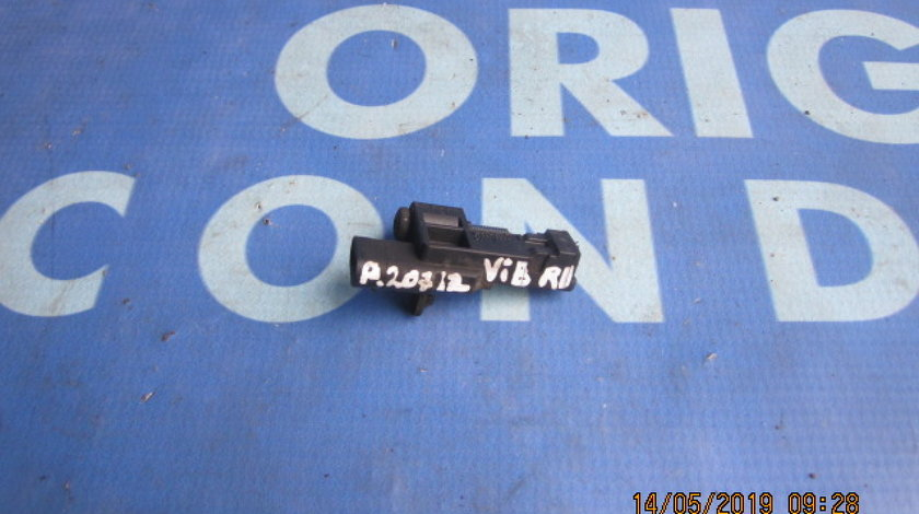 Senzor turatie arbore Peugeot 207 1.6 16v VTI; V756175380