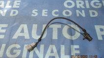 Senzor turatie arbore Porsche Cayenne 3.2vr6