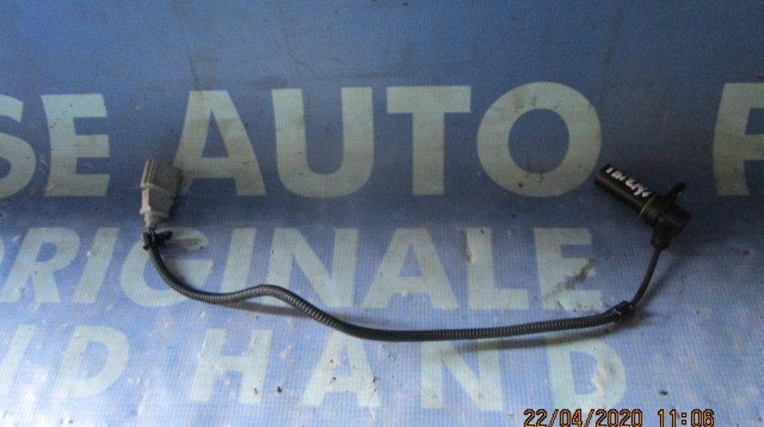 Senzor turatie arbore Seat Ibiza Cupra R 1.9tdi; 038957147F
